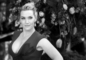 Kate Winslet: 20 anni di amicizia con DiCaprio