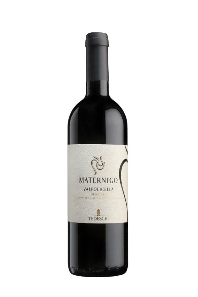 Maternigo-valpolicella-vino