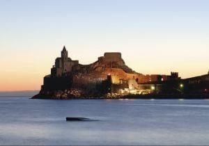 Pasqua in Liguria per le vie dei borghi