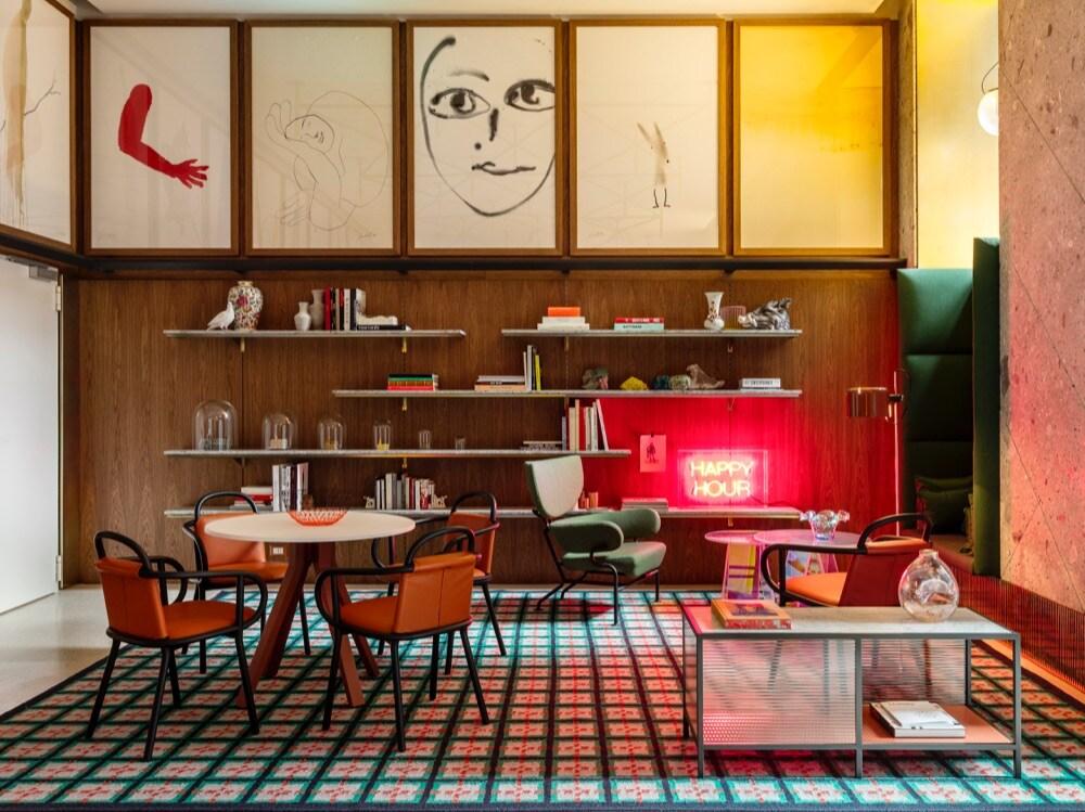 room-mate-giulia-hotel-milano
