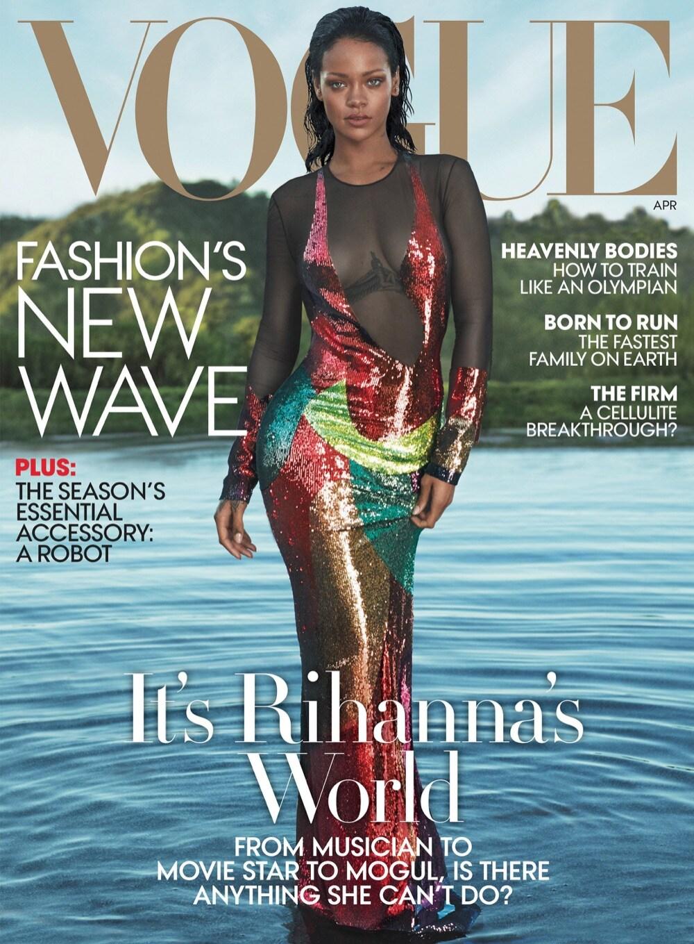 Rihanna_vogueus_april_2016