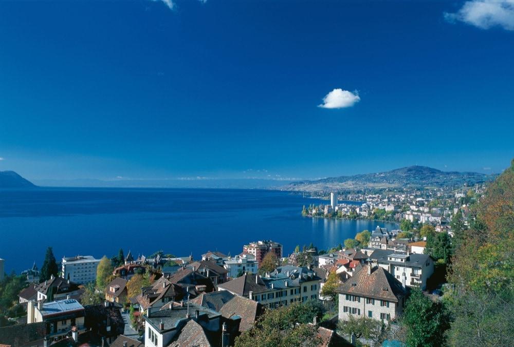 Swiss_Image
