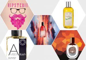 I cinque prodotti beauty da uomo di marzo 2016