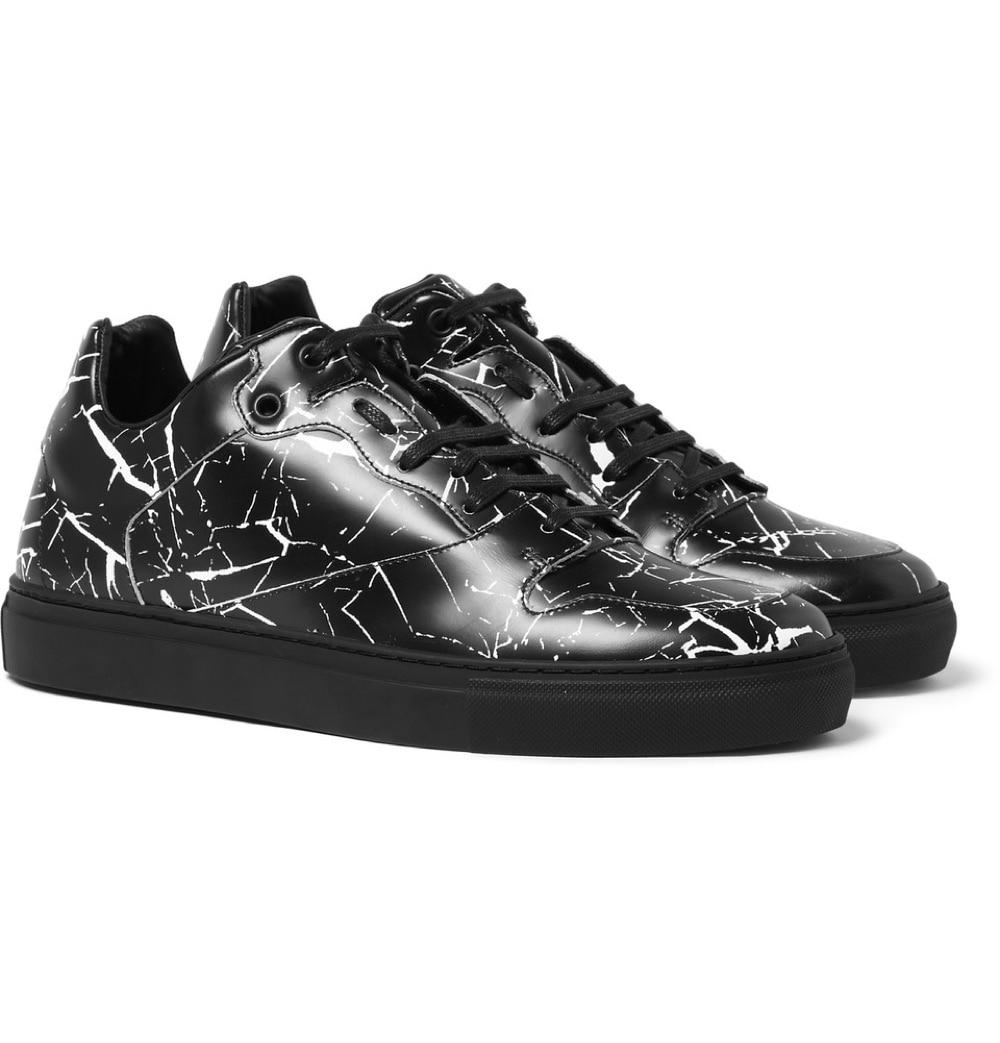 balenciaga_sneakers