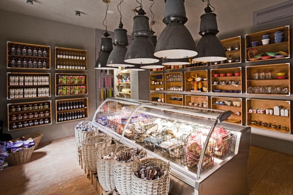 bjork-side-store-milano