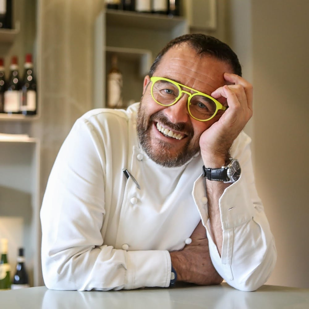 chef-Giancarlo-Morelli