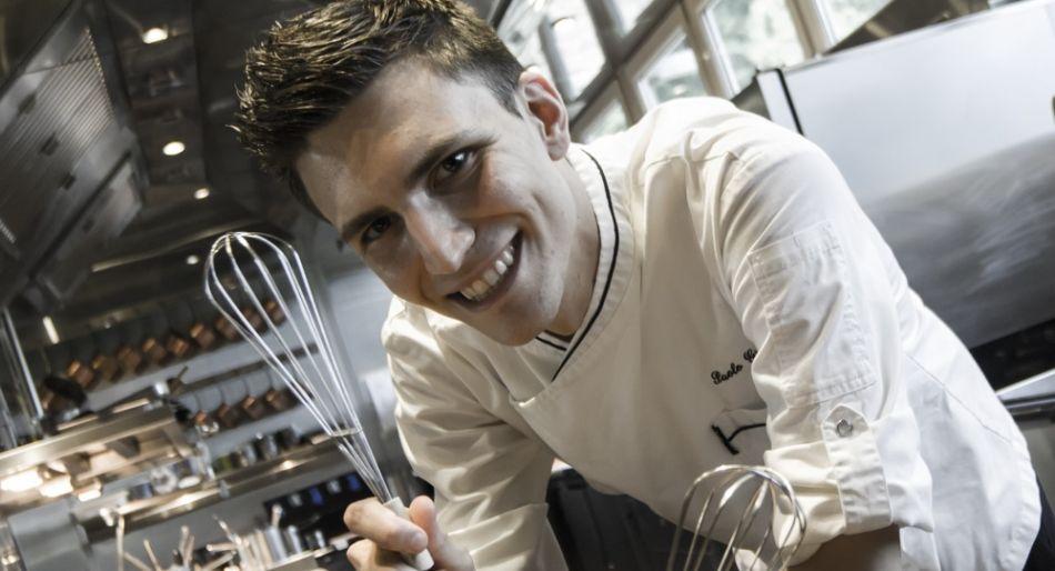 chef-Paolo-Griffa