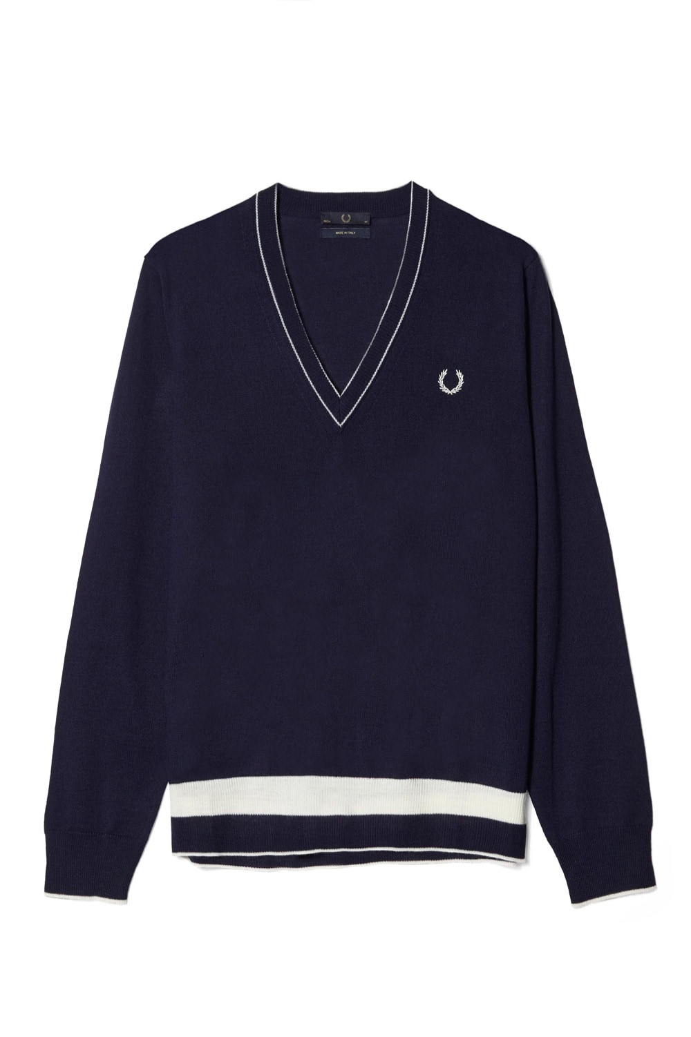 fred_perry_magline