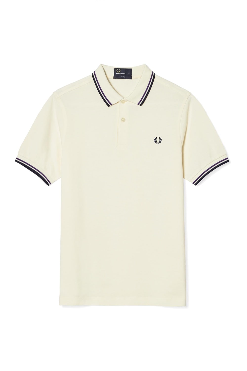 fred_perry_polo