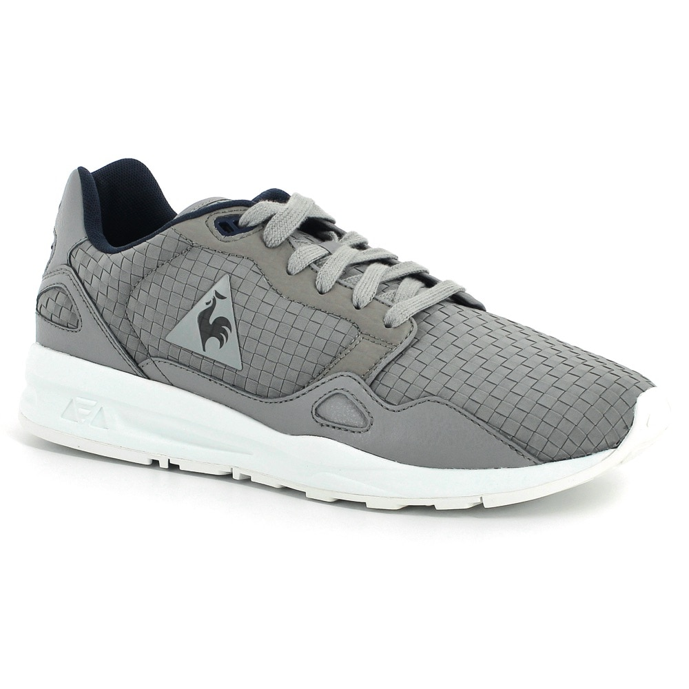 lecoq_sportif_sneakers