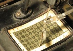 macchine da scrivere005