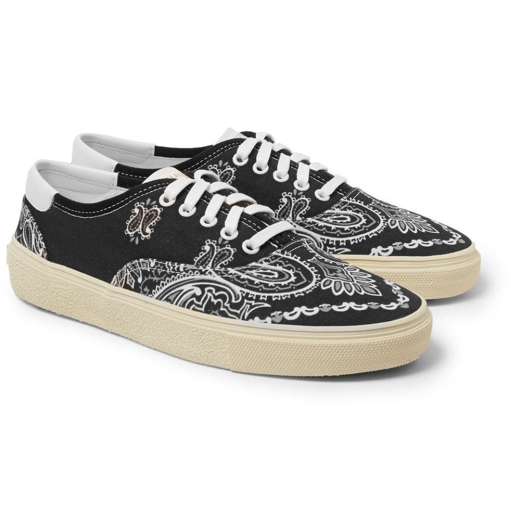 saint_laurent_sneakers
