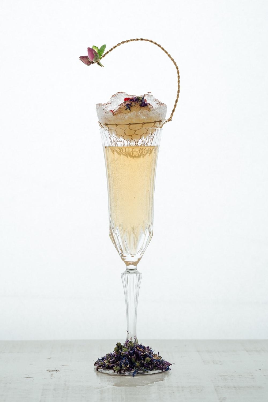 cocktail-segheria