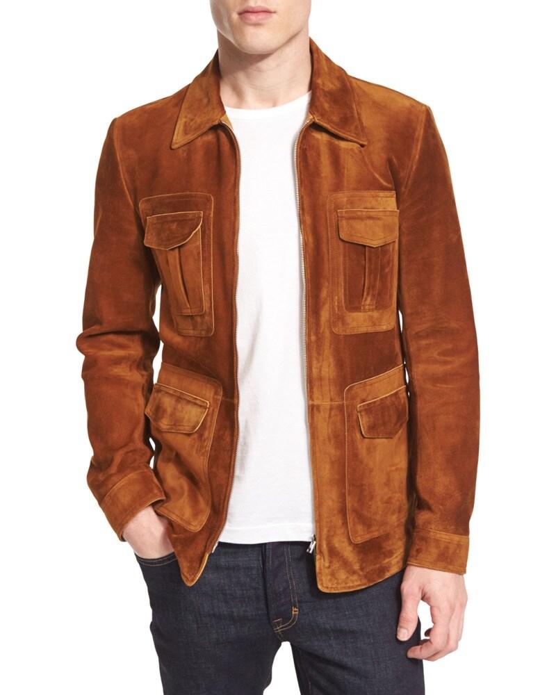 tomford-giacca