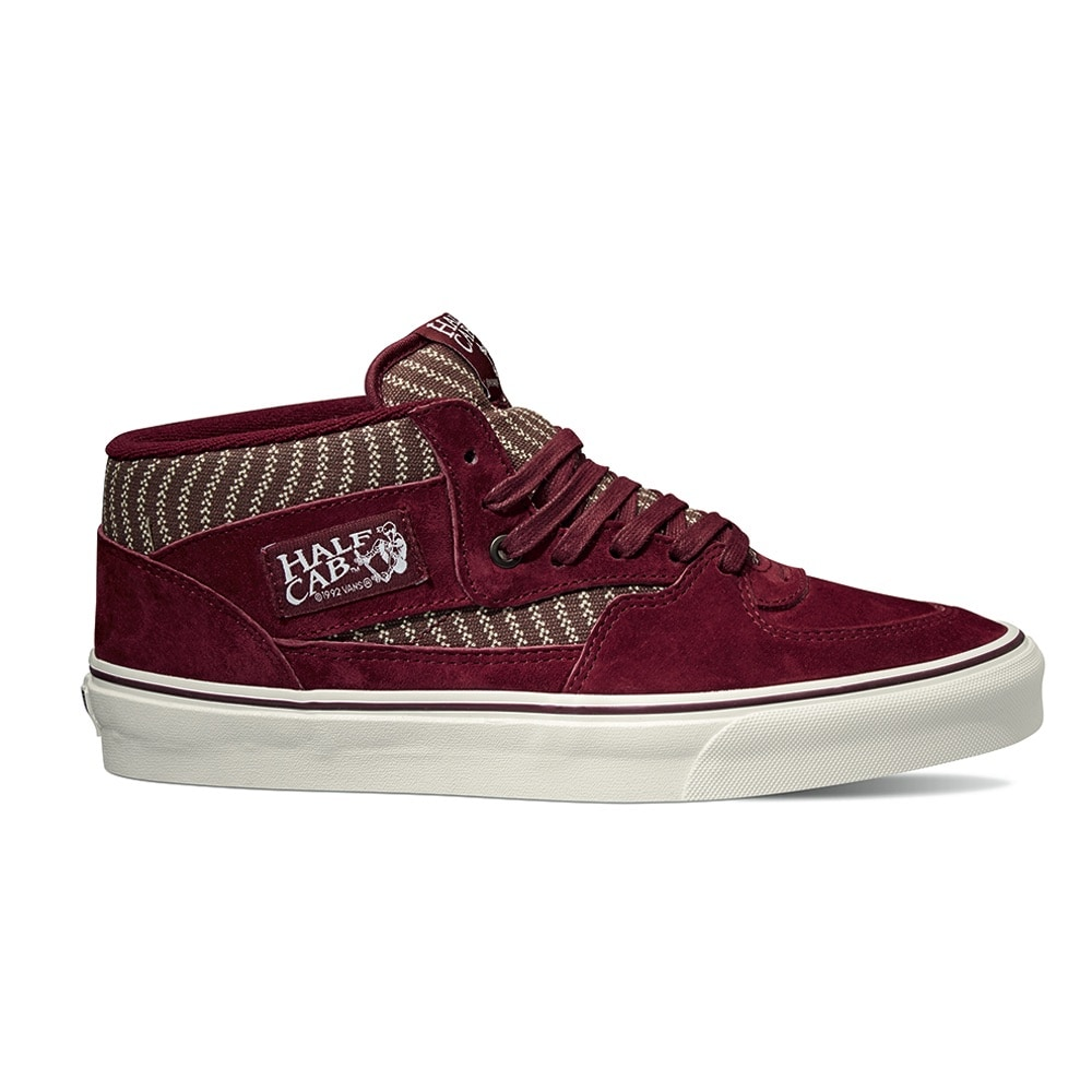 vans_sneakers