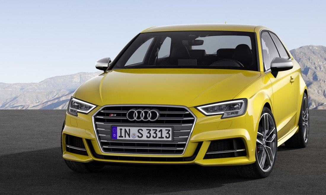 Audi-S3-1