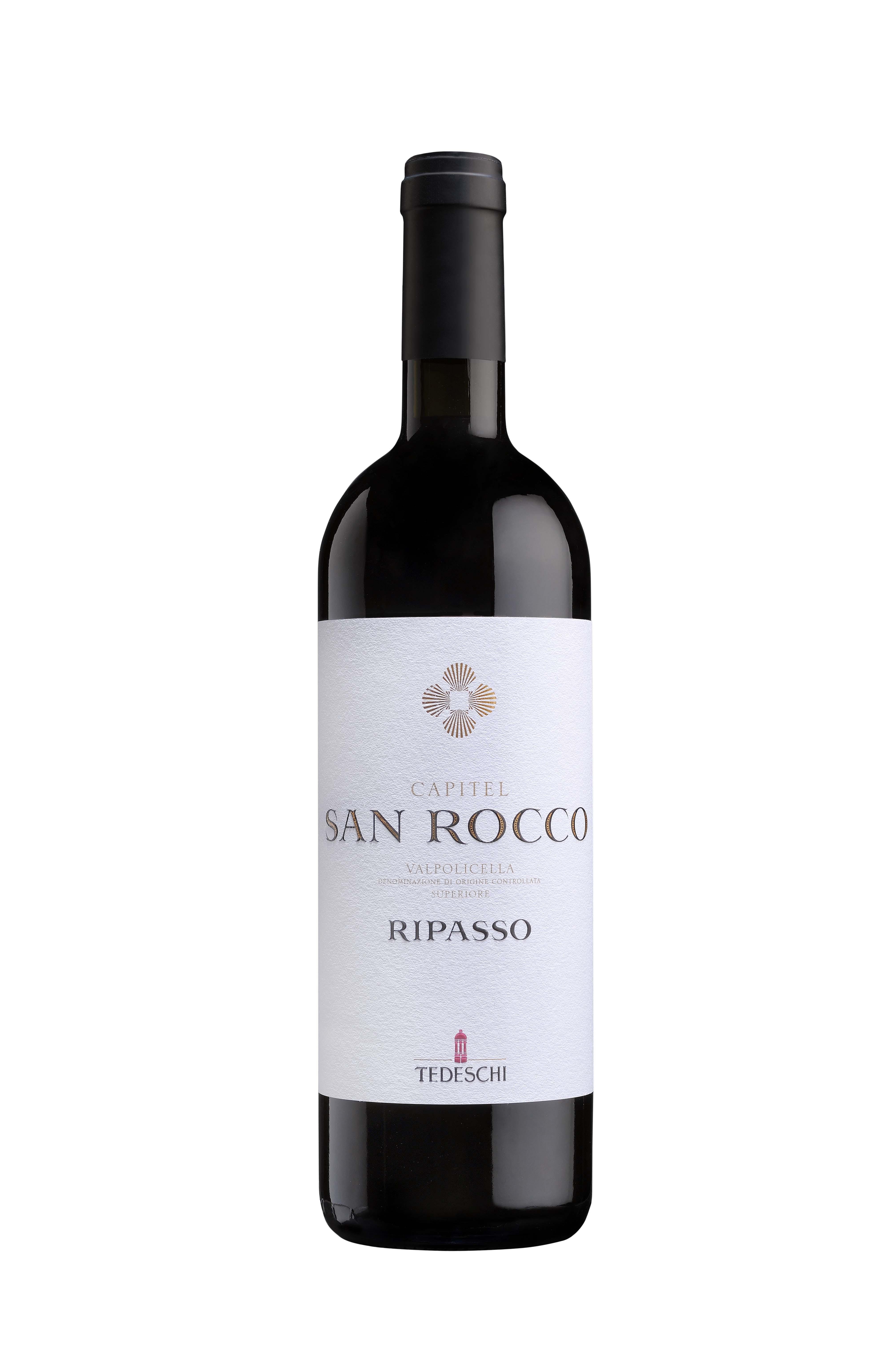 tedeschi-vino-san-rocco