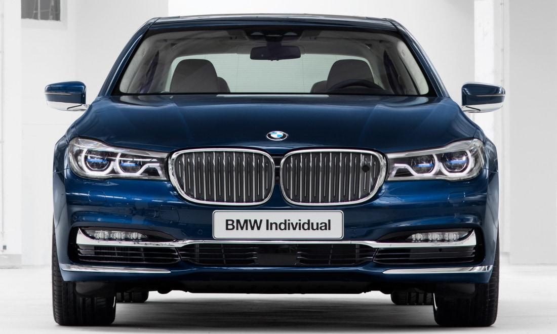 bmw-serie-7-individual-next-100-years-2