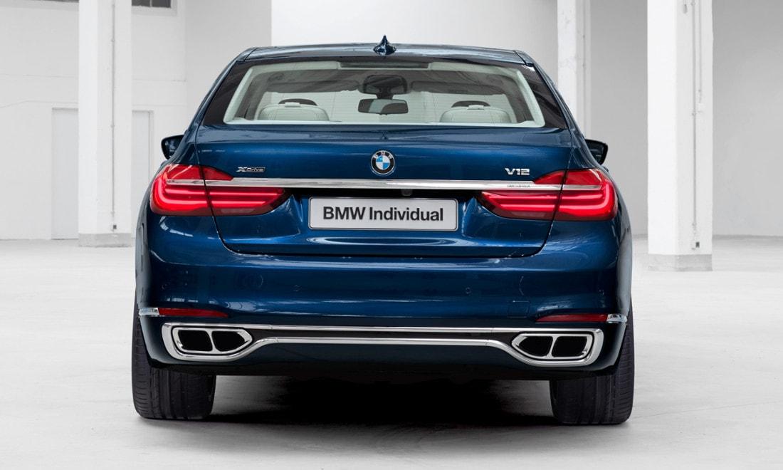 bmw-serie-7-individual-next-100-years-4