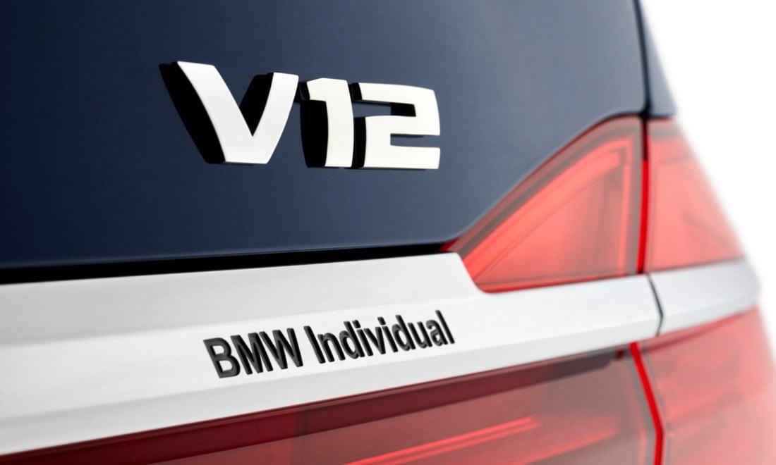 bmw-serie-7-individual-next-100-years-7