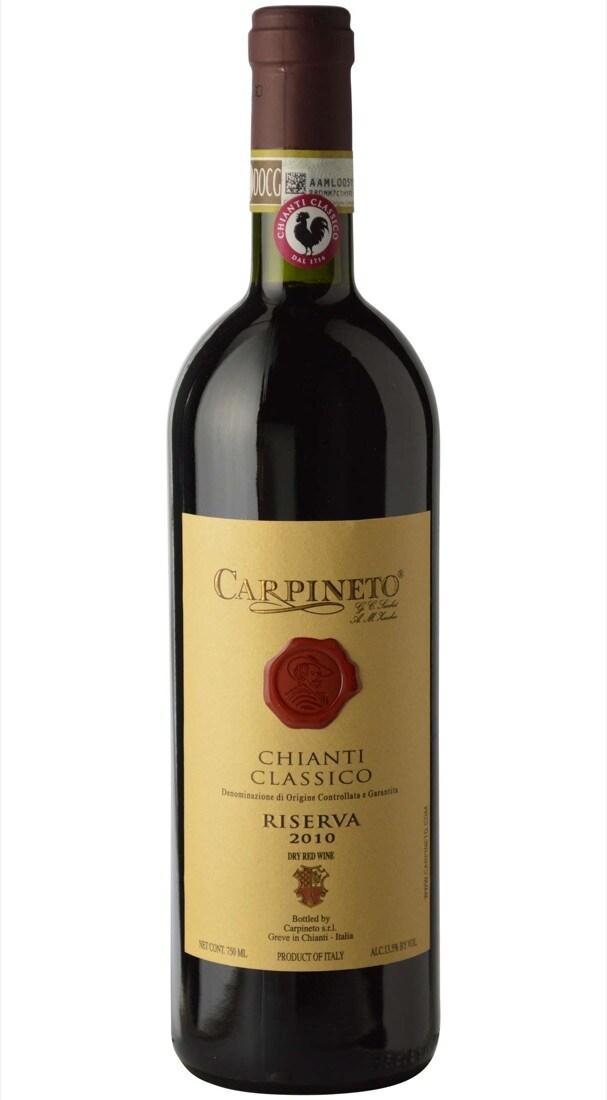 carpineto-chianti-classico