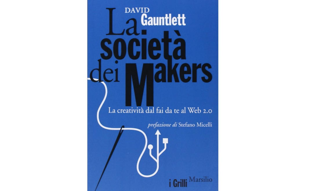 la-societa-dei-makers-marsilio