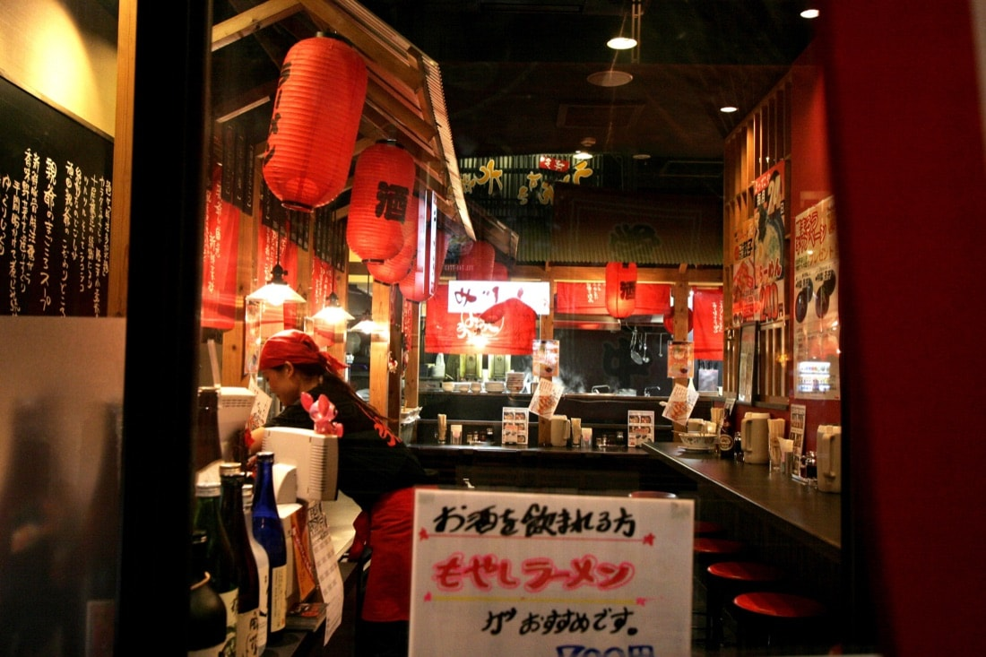 tokyo-mercato-pesce