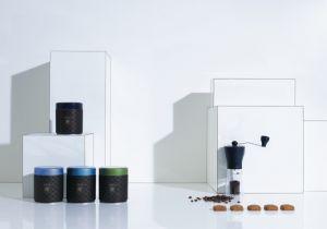Il caffè con la moka in 5 mosse