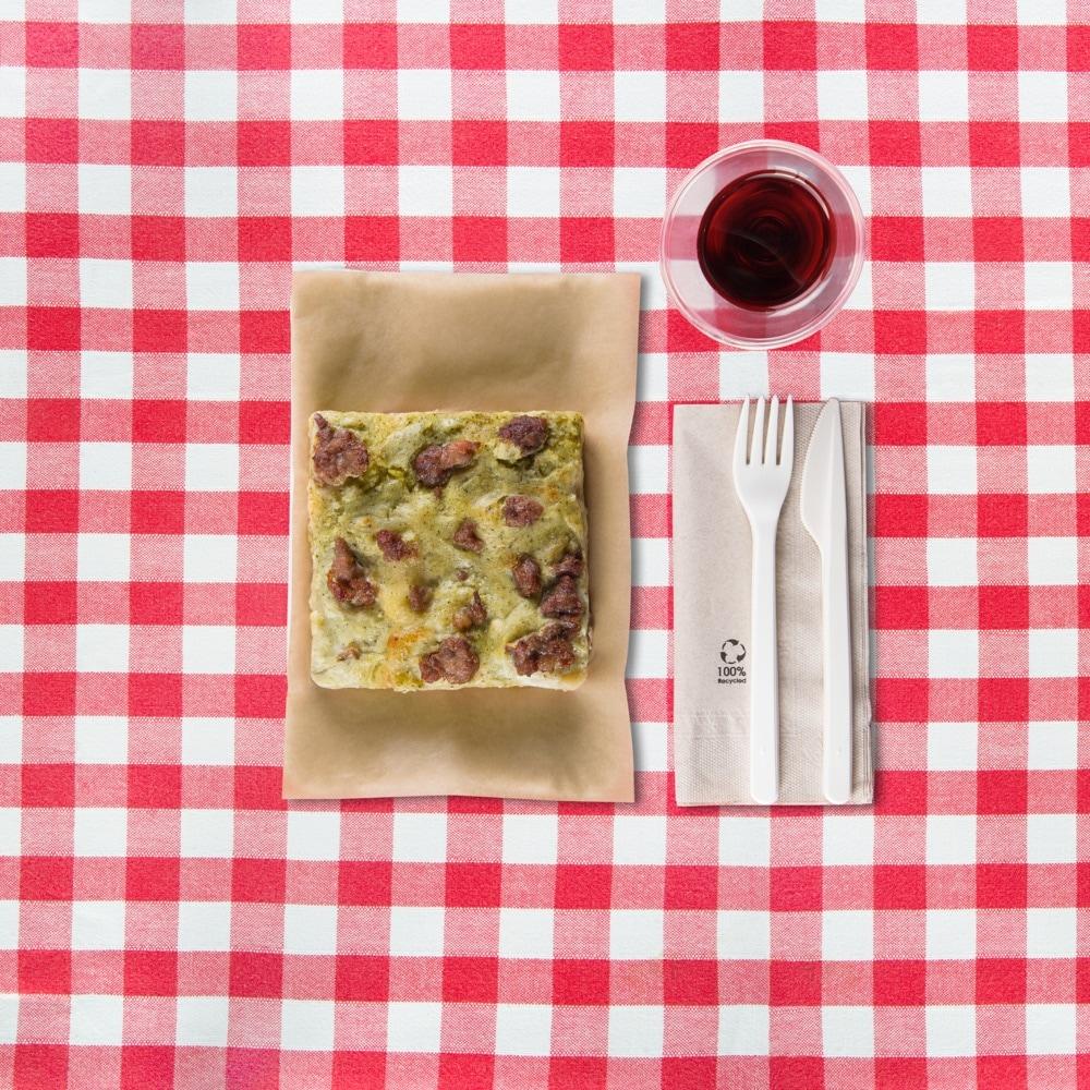 rosy_broccoli_salsanorcia_lasagna