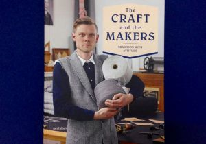 7 libri per aspiranti maker