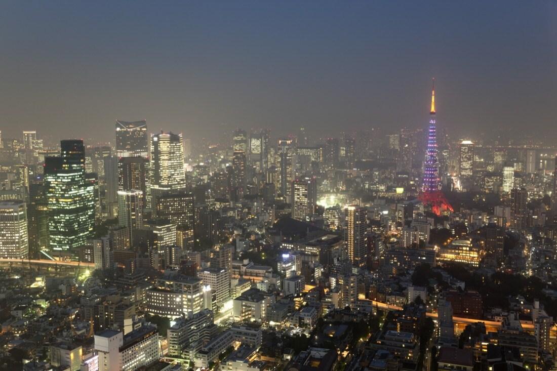 tokyo-vista