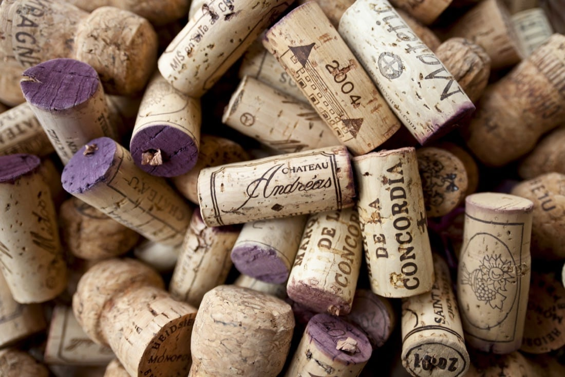 tappi-sughero-vino