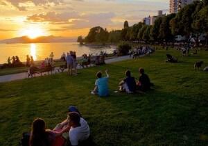 I 3 migliori posti dove festeggiare l'Earth Day