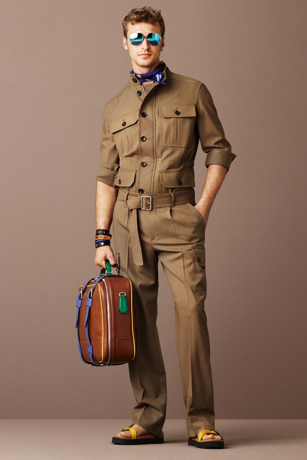 BALLY_SS16_MENS_LOOK7