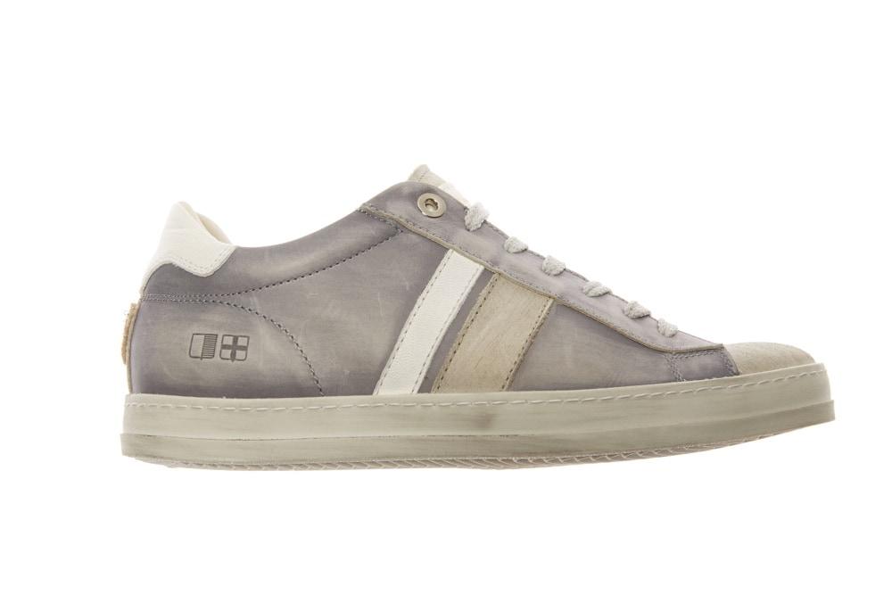 DAcquasparta_SS16_uomo_sneakers