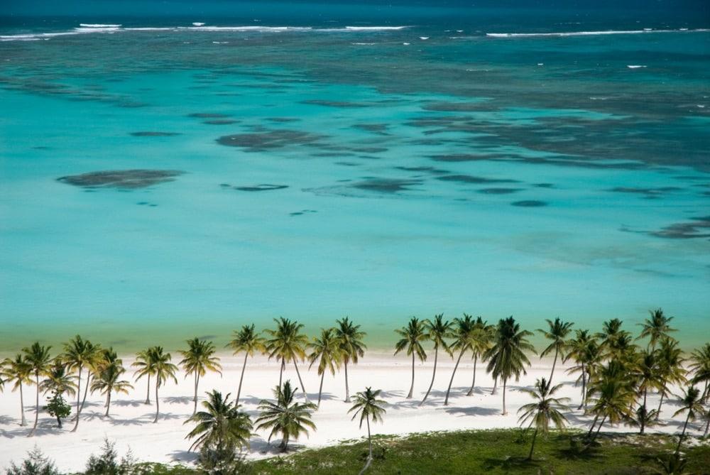 Juanillo+Beach-punta-cana