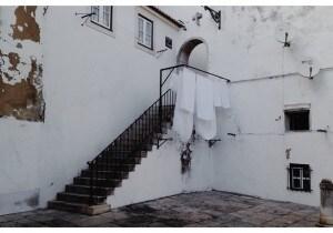 Lisbona, la rinascita