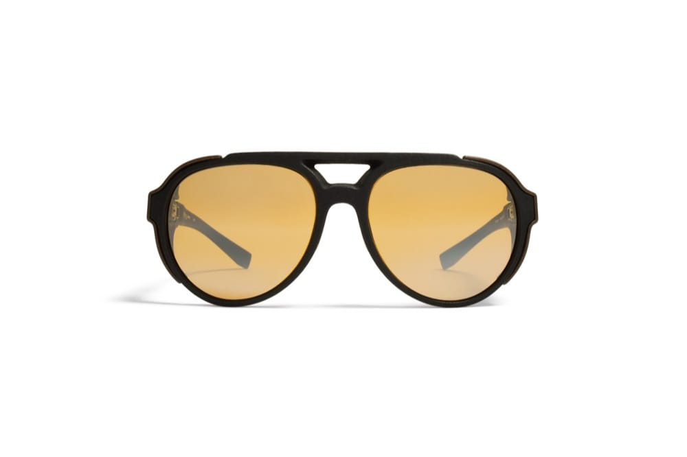 MYKITA_MYLON_SUN_BENNETT_MM1_black_brown_MAIZE_Bi_Mirror_3501869_P_2_01