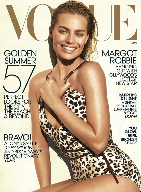 Margot-Robbie-Vogue-Magazine-June-2016-Cover-Photoshoot01