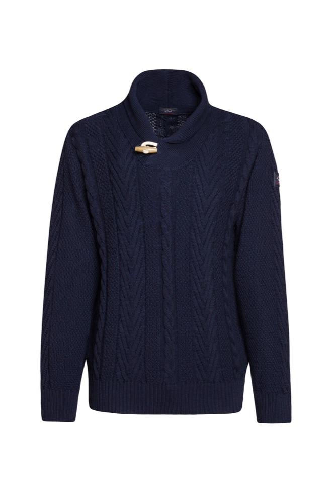 maglione-paulshark