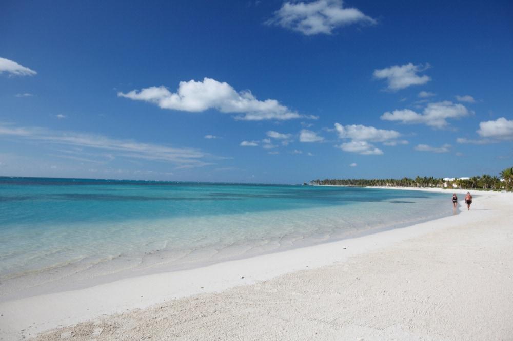 Punta_Cana_002-631876092-O