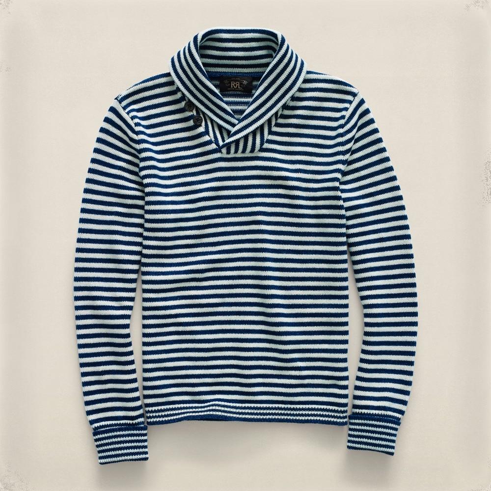 pullover-ralphlauren