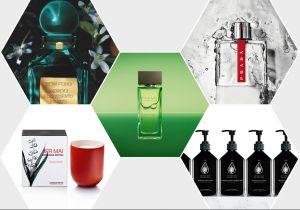 I cinque prodotti beauty da uomo di maggio