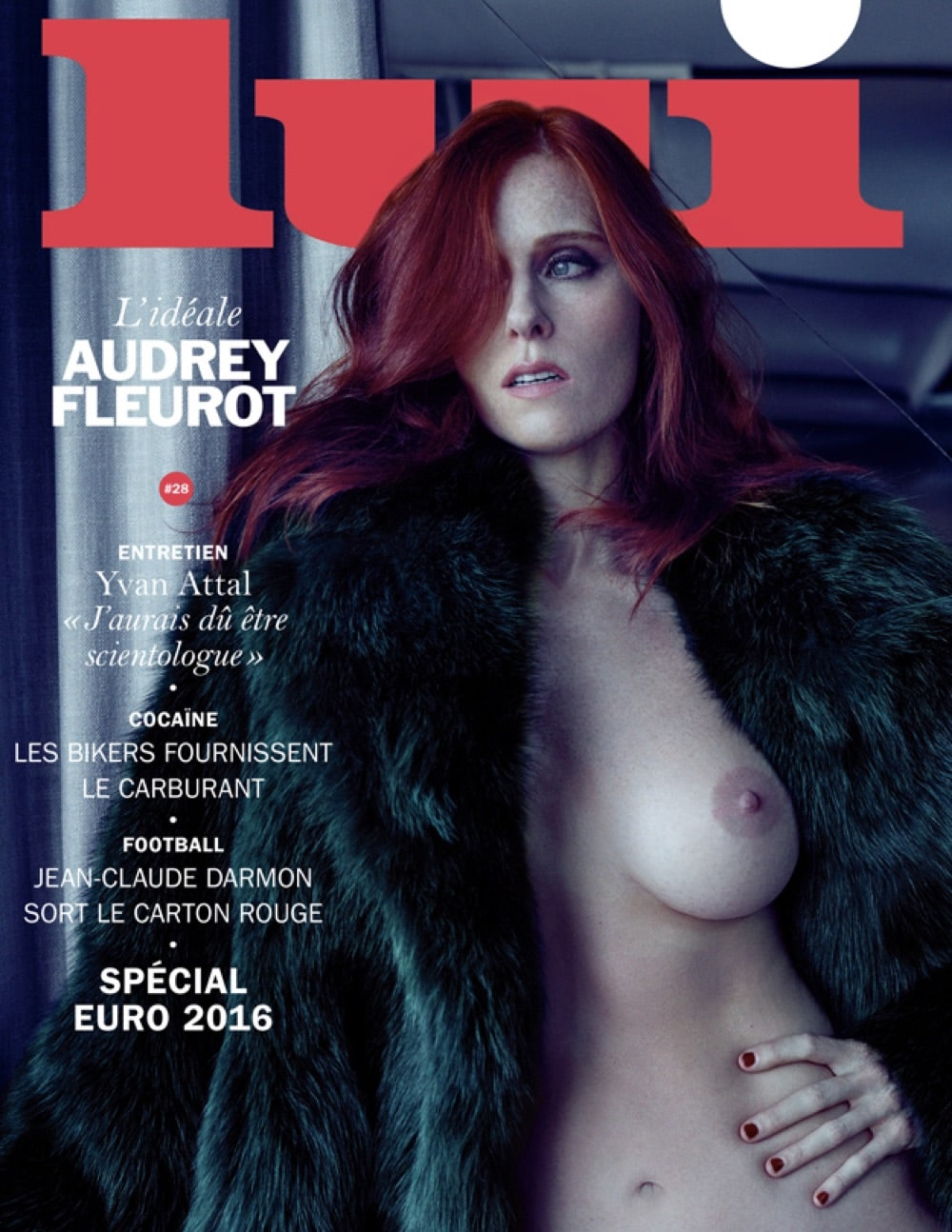 audrey_fleurot_lui_magazine
