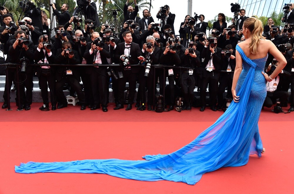 blake_lively_cannes2016