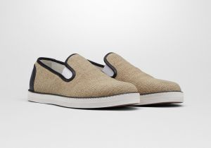 Slip on, 7 modelli casual per la primavera-estate 2016
