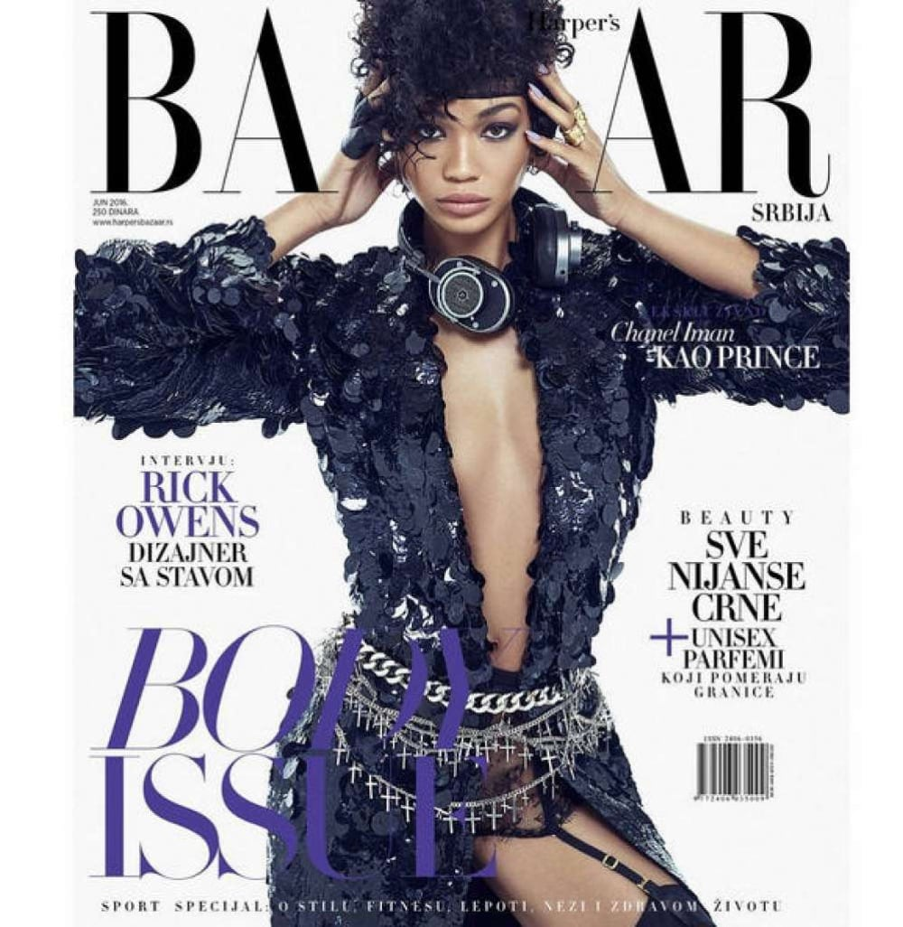 chanel_iman_harpers_serbia