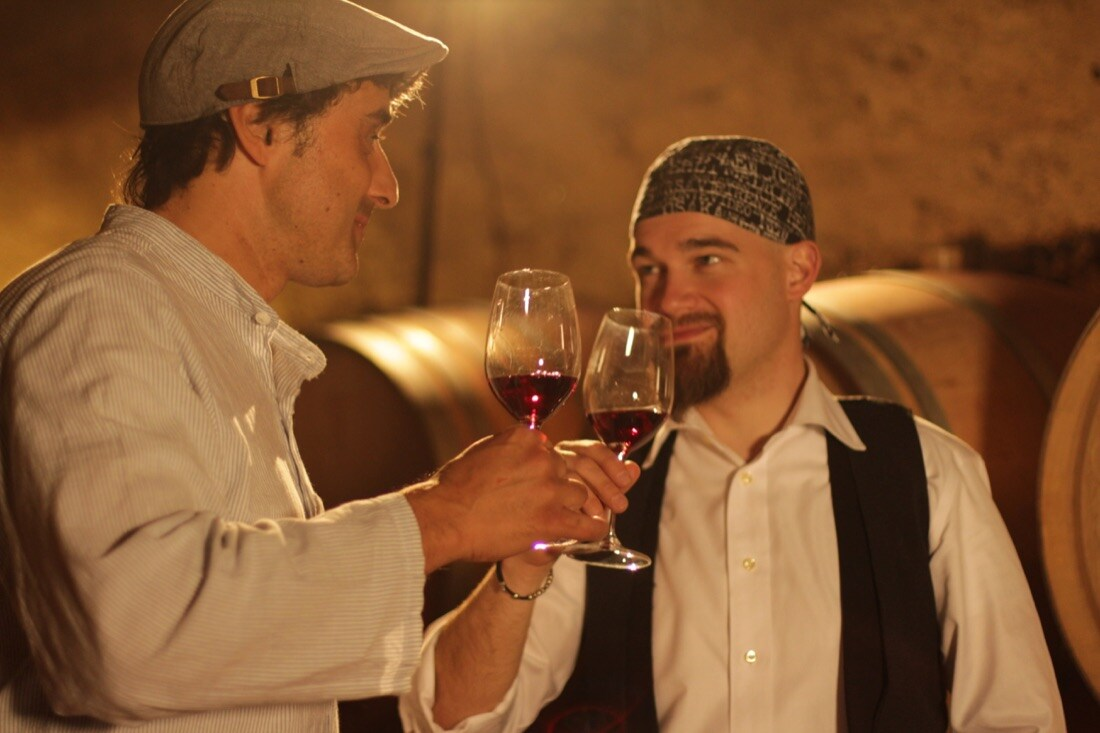 vino-enologi-kalterersee