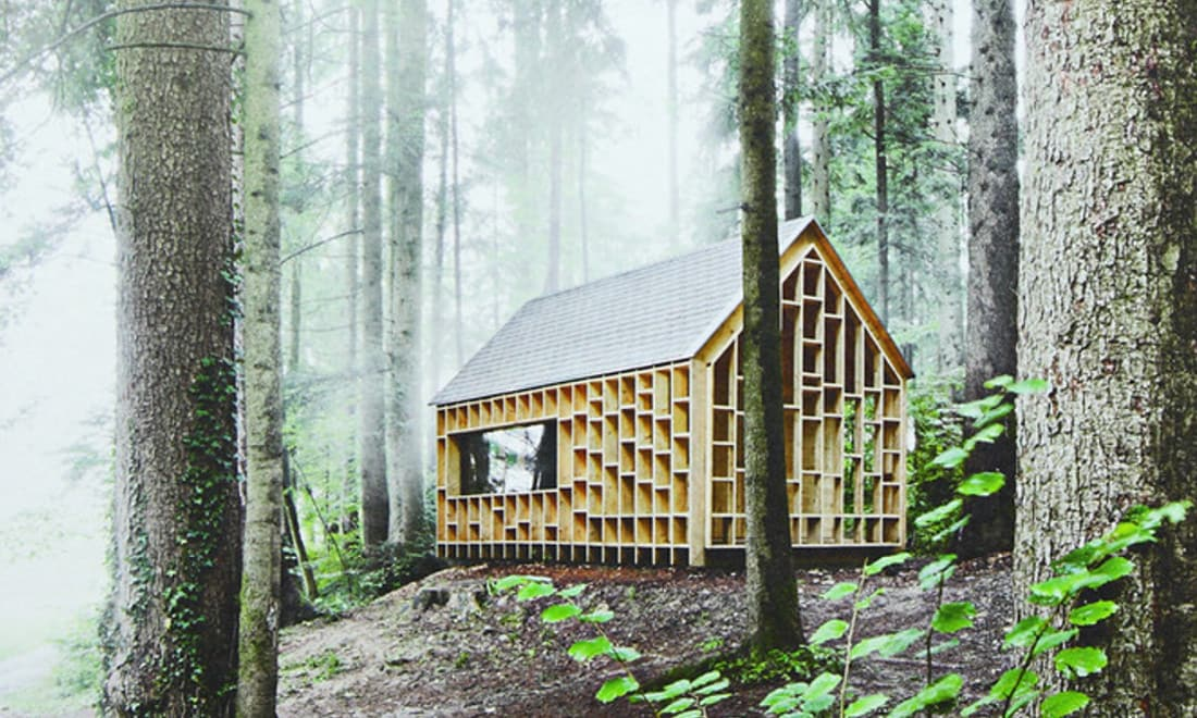 hide-and-seek-the-architecture-of-cabins-and-hideouts-sofia-borges