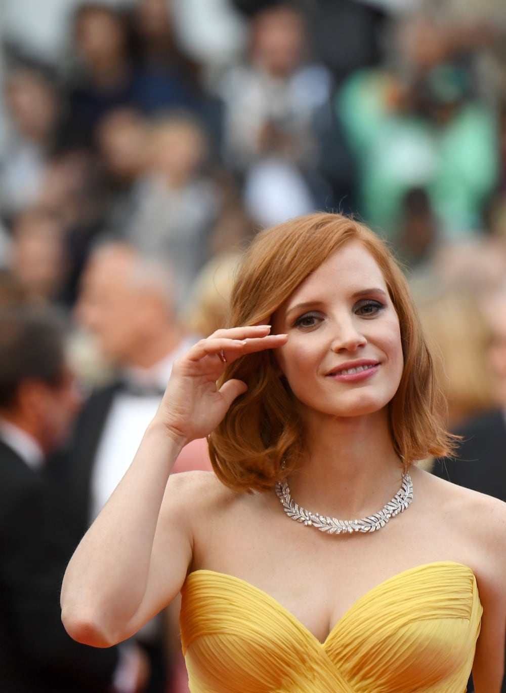 jessica_chastain_cannes2016